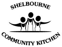 shelborne-comm-kitchen-logo-july-201331.jpg.pagespeed.ce.ZwbEDq-A2u